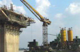Corrosion inhibitor | Admixtures Manufacturers in India